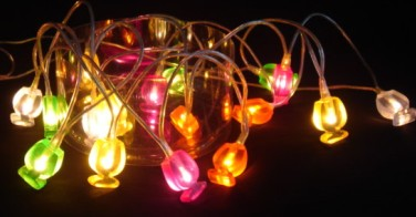 FY-03A-023 LED Coppe natale piccola lampadina delle luci FY-03A-023 Coppe del LED buon natale piccola lampadina delle luci LED String con Outfit
